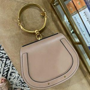 Chloé small Nile handbag